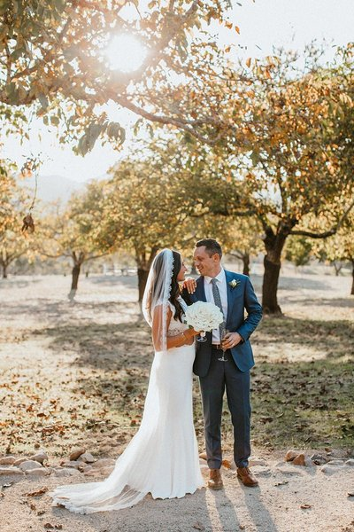 wine_country_elopement_wedding_0053