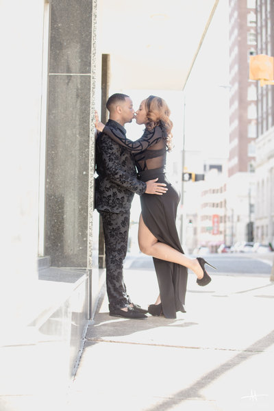 Trae_and_Quita_Esession_Sneak_Peek__-3