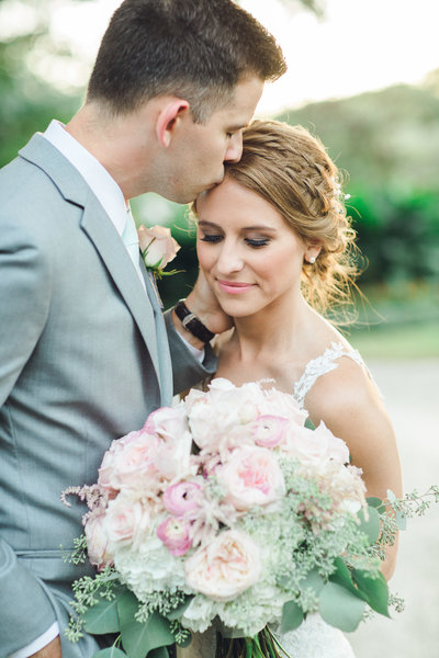 dallas-wedding-photographer-trisha-kay-photography-dallas-arboretum-c (4)