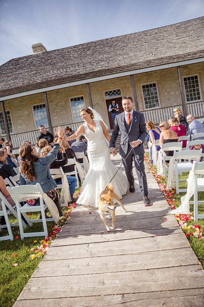 lower-fort-garry-wedding-155