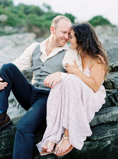 Kati_Rosado_Fine_Art_Film_Portland_Head_Light_Lighthouse_Maine_Wedding_Engagement_Photographer-8