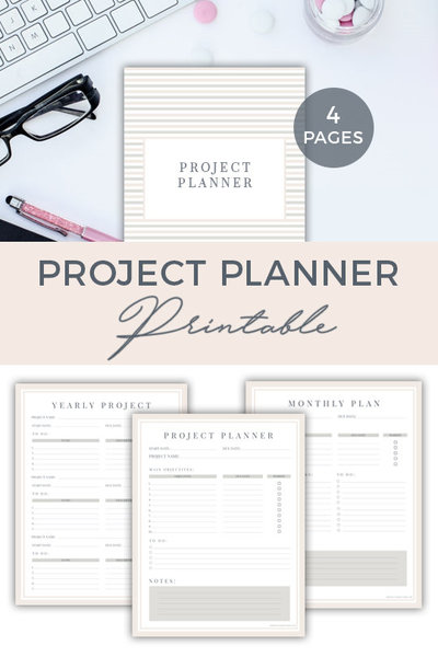 Project_Planner_Printable