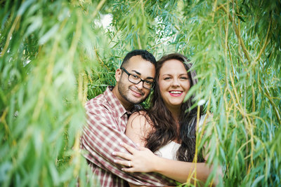 Willow Minneapolis Couple copy resize