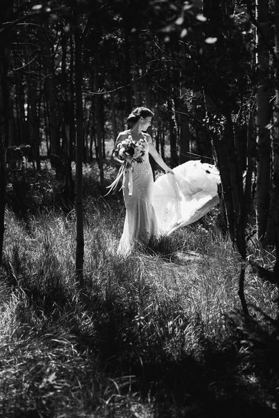 aspen-wedding-photographers-pine-creek-cookhouse-wedding-woodnote-photography-walk-of-frame-gj-1