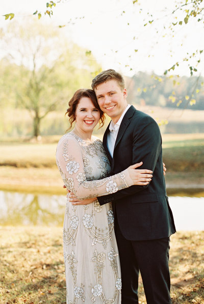 Aislinn&William_Fine_Art_Film_Wedding_Photographer_Kati_Rosado_Farm_at_High_Shoals_Atlanta_Georgia-97