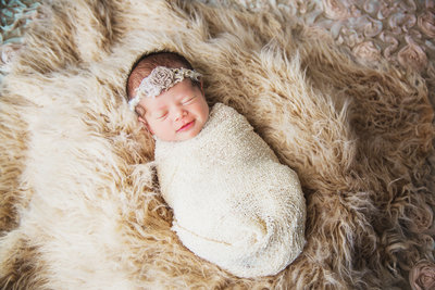 Evelyn Rose Newborn 2016-0002