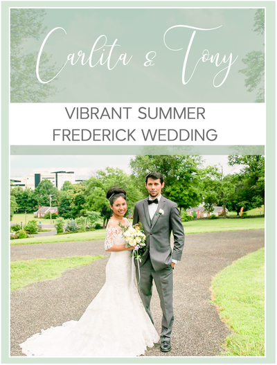 blog weddings-ct