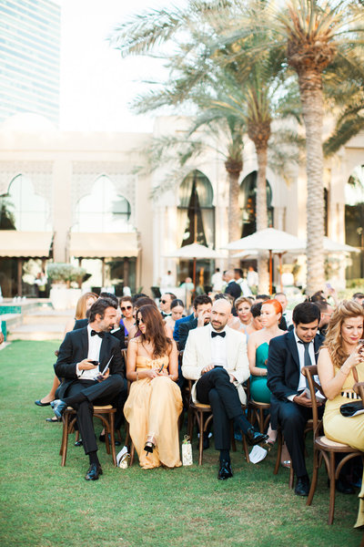 Maria_Sundin_Photography_Wedding_Dubai_Burcu_Fede_12Nov2016_One_&_Only_Royal_Mirage_web-245