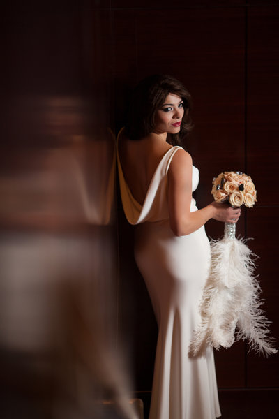 Ritz Hotel wedding photographer-16