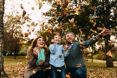 SaraLane-And-Stevie-Family-Photography-Nashville-TN-FallMiniSession-BryanFam-18PS