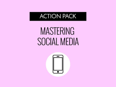thumbs-action_socialmedia