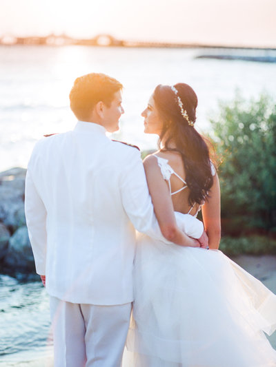 K+M-US Naval Academy-Chesapeake Bay Beach Club- Wedding-Photo-91