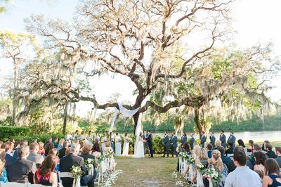 tampa-wedding-photography117