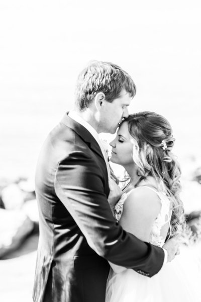 Fincher-Chesapeake Bay Beach Club-Eastern Shore-Wedding-Manda Weaver-Photo-13