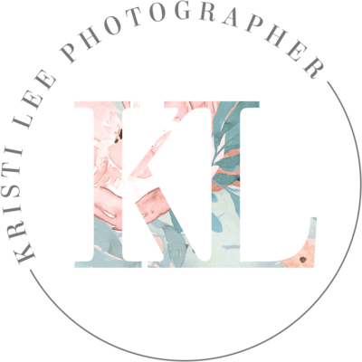 KL Watermark Colored-02