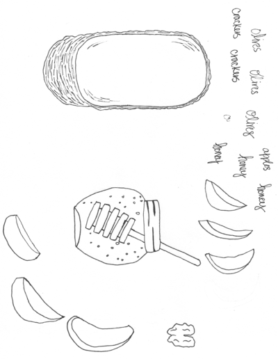 sketches cheese4