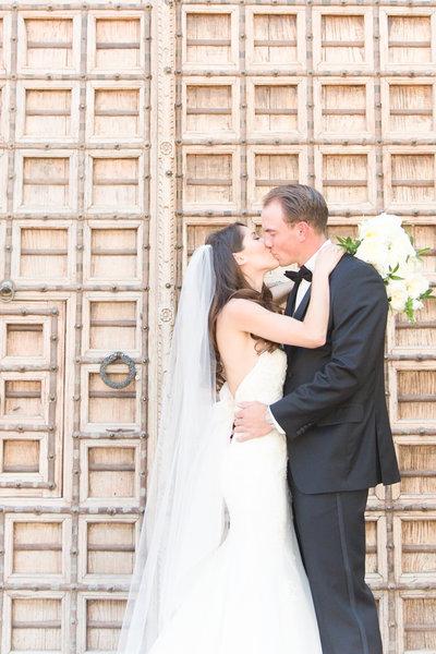 Four Seasons Scottsdale Wedding-0003