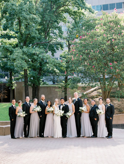 tower_club_dallas_wedding_photographer_bethany_erin-64
