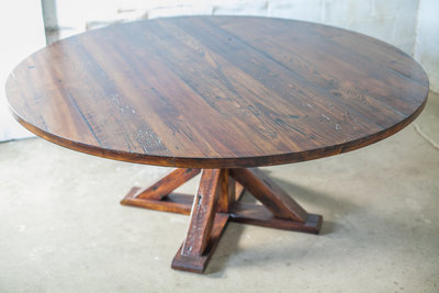 sons-of-sawdust-reclaimed-wood-round-table-3-1