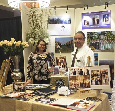 Wedding Expo Lancaster