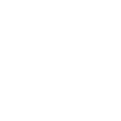 Story & Rhythm with Tag Transparent-03