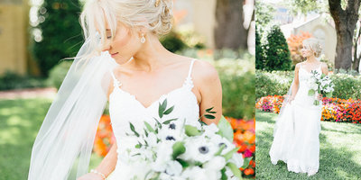adourne photography dallas wedding photographers christy 64