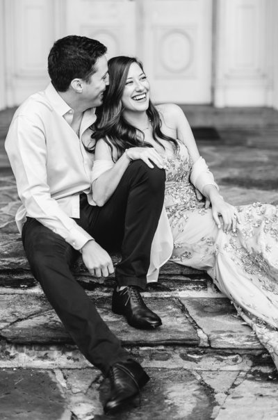 lauren-myers-photography-cylburn-arboretum-engagement-photos-15