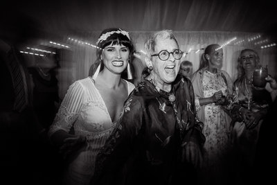adorlee-2056-AMC-chichester-wedding-photography