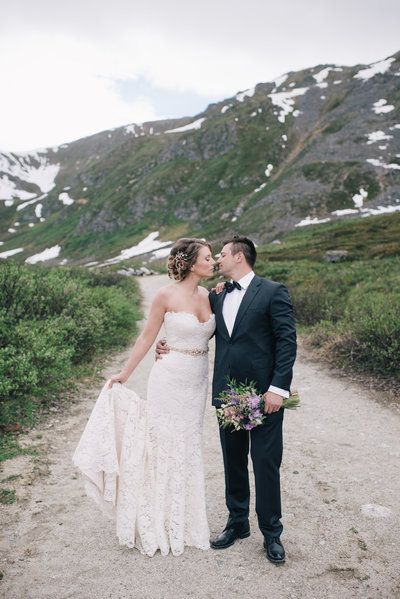 044_Erica Rose Photography_Anchorage Wedding Photographer_Jordan&Austin