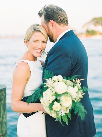annapolis-maritime-waterfront-wedding-1-1