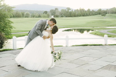 MillsMansionWedding_AliciaKingPhotography