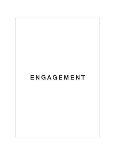 ENGAGEMENT OVERLAY