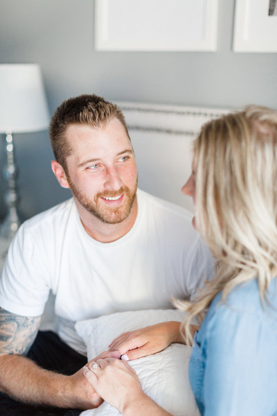 at-home-engagement-photos-vancouver-blush-sky-photography-14