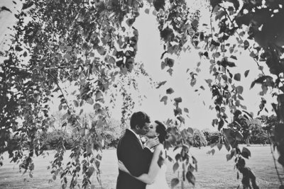 reviews-Brittni + Andrew, Ariel Renae Photography