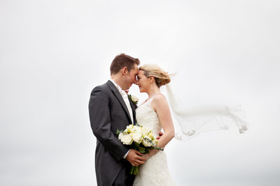 The Cliff Hotel and Spa Weddings,