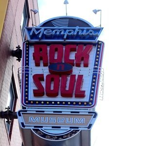 Memphis-0009