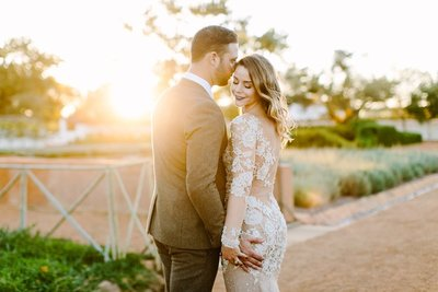 CT_South_Africa_Wedding_Babylonstoren_Cape_Town_Stellenbosch_Paarl_Destination_Julia_Winkler_Photography_0061