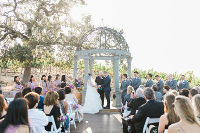 GraceMikeWedding-0406