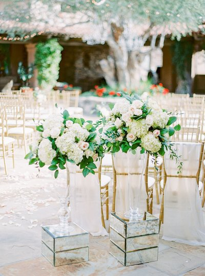 Imoni-Events-Elyse-Hall-DC-Ranch_0080
