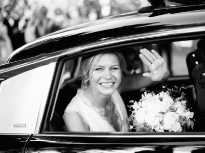 2BridesPhotography-LineSkaug-Wedding-0485