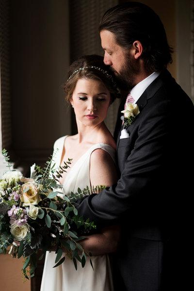 0-a-wedding04
