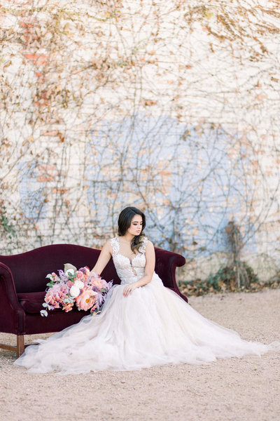 Our_Story_Creative_Styled_Shoot_Dallas_TX-240