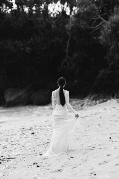 Maria Sundin Photography_styled_shoot_wedding_Okinawa_Manza_beach_Japan_web-34