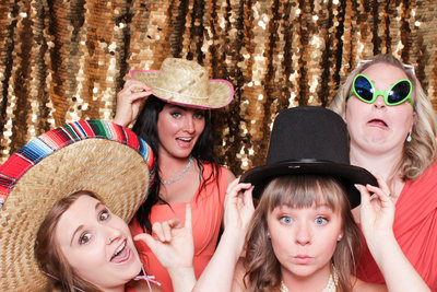 Vancouver-wa-wedding-photo-booth-rental