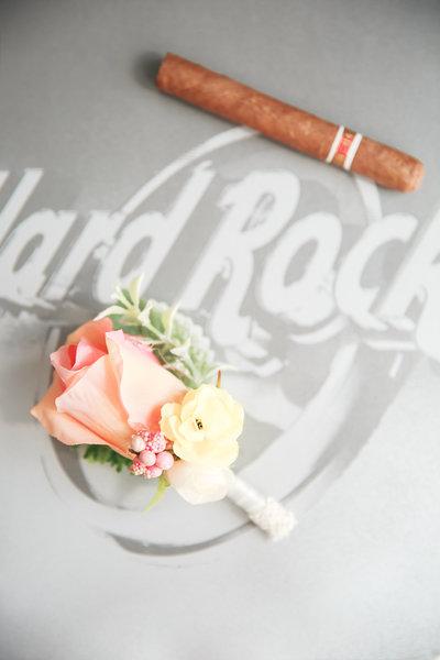 best-of-2015-weddings-lloyd-photographers431731