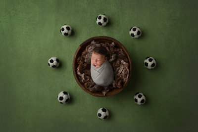 Vaughan-Newborn-Photographer07