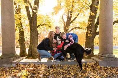 Boston-Family-Photographer-Bella-Wang-Photography-Larz-Anderson-3