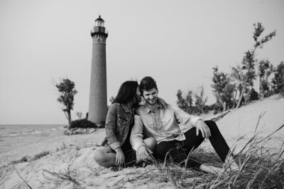 jean smith_michigan engagement photographer-125