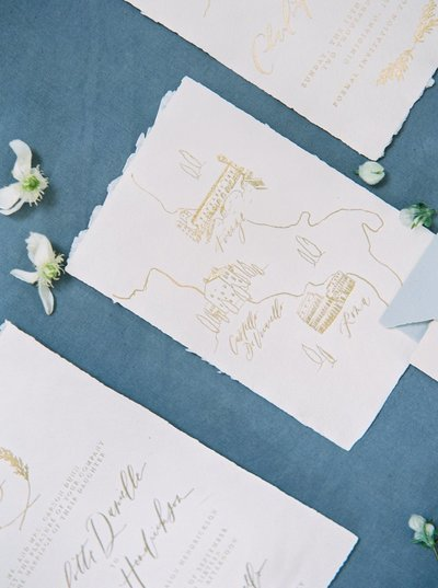 luxury wedding planner rachael ellen events portfolio 21