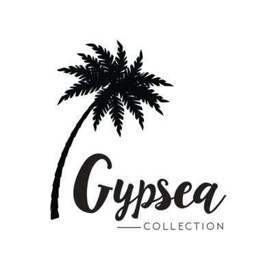 GypseaCollection-logo